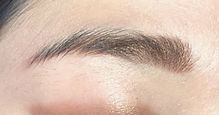 eyebrow01.jpg