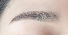 eyebrow02.jpg