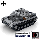 BlueBrixx Panzer III_01.png