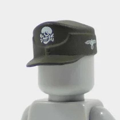 Printed Elite M43 Field Cap