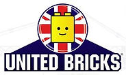 United Bricks Logo.JPG