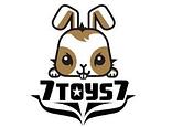 7toys7 logo.png