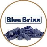BlueBrixx logo 2.jpg