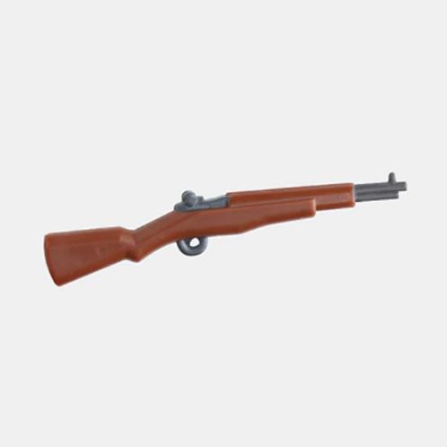 M1 Garand
