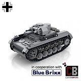 BlueBrixx Panzer II_01.JPG