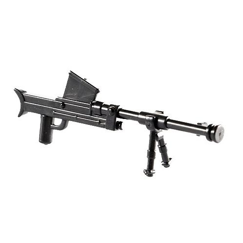 "Boys Anti-tank Rifle ""Elephant Gun"""