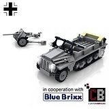BlueBrixx SdKfz 10 with PaK 36_01.JPG