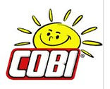 Cobi Logo.JPG