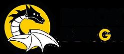 G.Brick Design logo 1.png