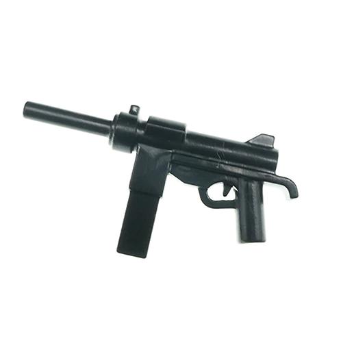 M3 Submachine Gun 'Grease Gun'