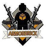 Armorbrick_logo.JPG