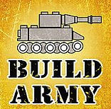BuildArmy logo.JPG