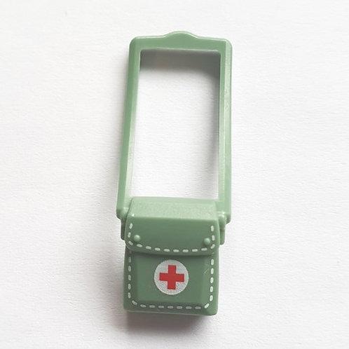 Medic Bag / First Aid Bag