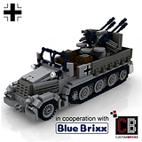 BlueBrixx SdKfz 7-1 with Flak 38_01.png