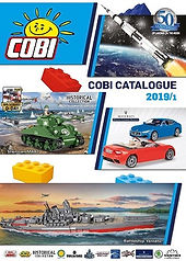 Cobi Catalogue.JPG
