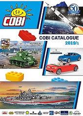Cobi Catalogue.JPG
