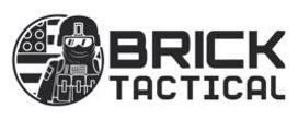 Bricktactical logo.JPG