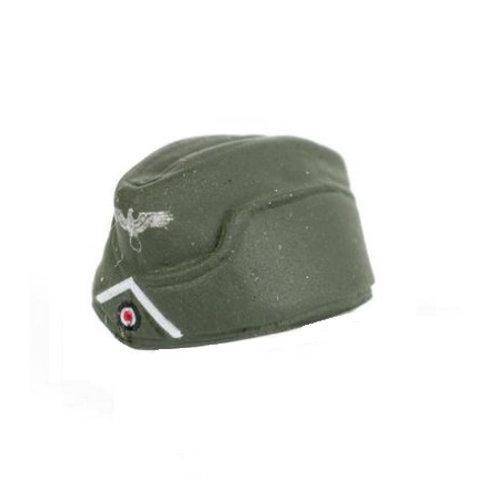 German M34 Side Cap (M34 Schiffchen)