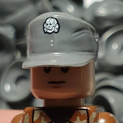 WW2 German Elite M43 Field Cap (Feldmütze)
