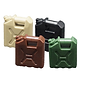 Custom Lego Jerry Can Fuel Can_01a.png