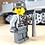 Thumbnail: BrickArms 88mm Shell