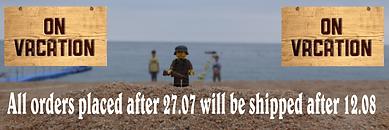 Brickssoldier On Vacation Jul 2021.png