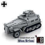 BlueBrixx SdKfz 250-9_01.png