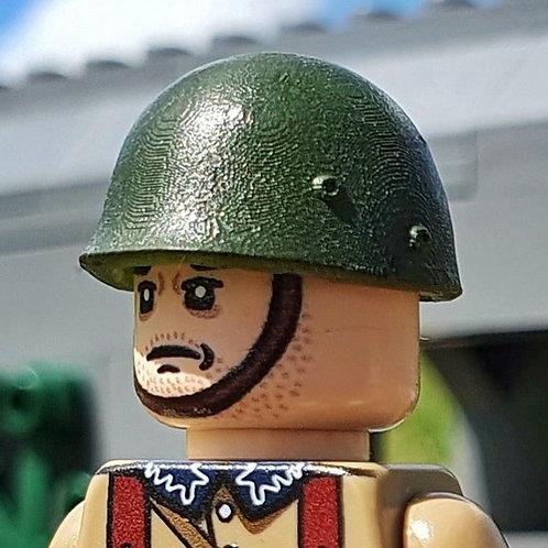 Polish Helmet wz.31