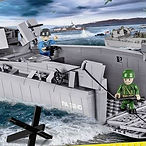 Brickssoldier Ships and Boats.JPG