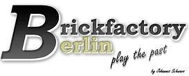 Brickfactory Berlin Logo.JPG