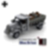 BlueBrixx Opel Blitz_01.png