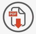 Download PDF.png