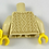 Thumbnail: Torso Knit Sweater Pattern