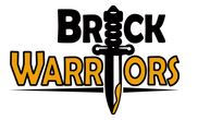 BrickWarriors_logo.JPG