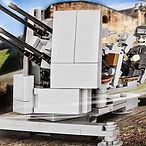 Brickssoldier Artillery.JPG