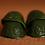 Thumbnail: WW2 Dutch M34 Helmet