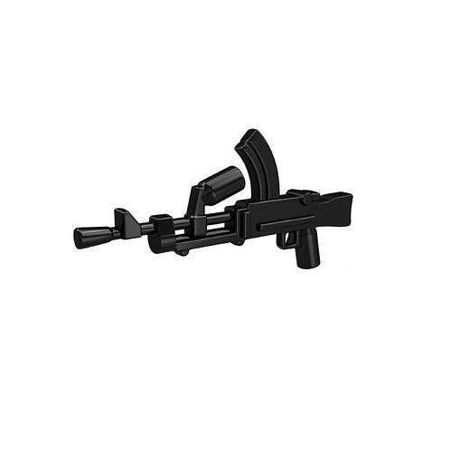 WW2 BrenLight Machine Gun (Bren LMG)