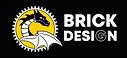 G.Brick Design logo 2.png