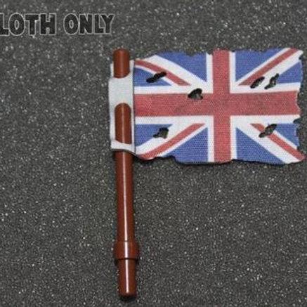 WW2 United Kingdom Commonwealth Flag