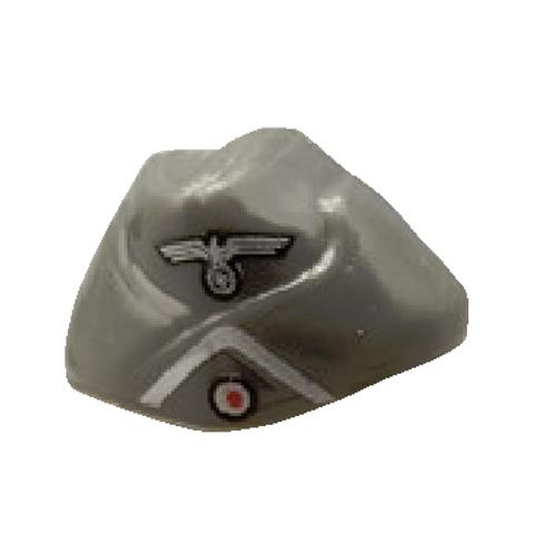 WW2 German Side Cap