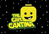 The Cape Cantina logo.JPG