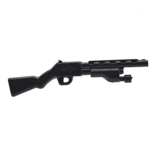 Mossberg Tactical Shotgun M500t
