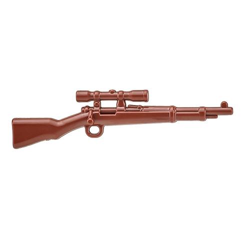 BrickArms Kar98 Sniper Rifle