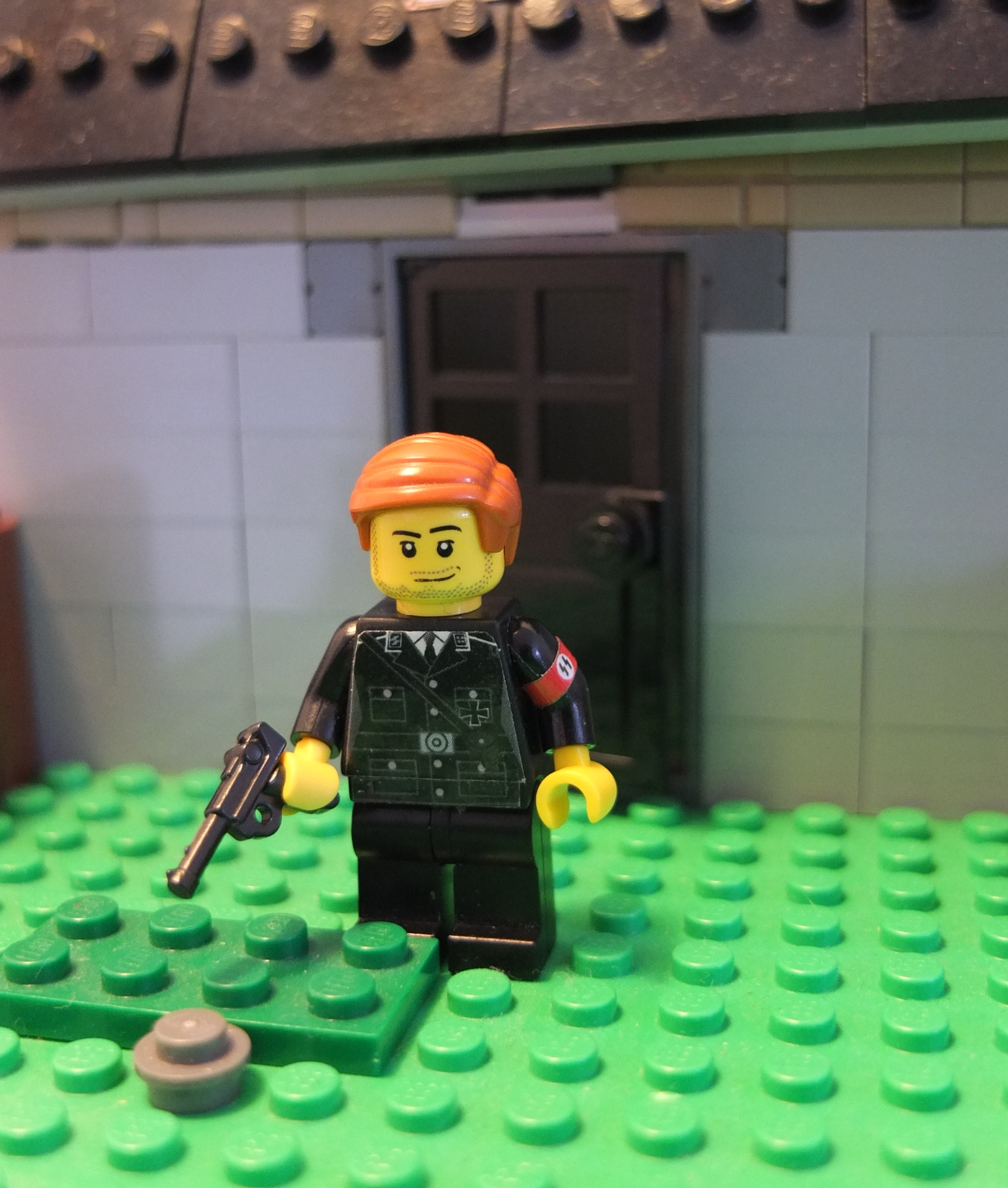 brickssoldier_german_02a