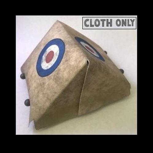 RAF British Airforce Tent