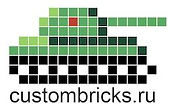 custombricks.ru_logo.JPG