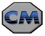 Cape Madness logo.JPG