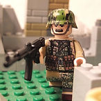 Brickssoldier Minifigures.JPG