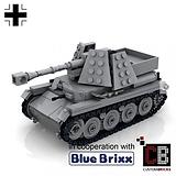 BlueBrixx Tank Marder III_01.png