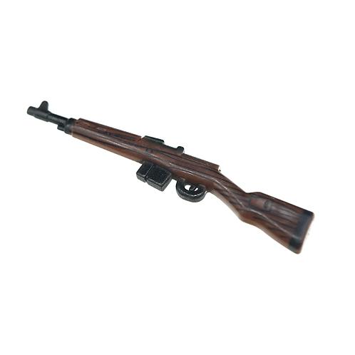 Printed Gewehr 43 (G43)